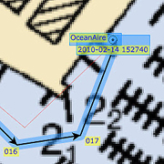 OceanAire-1_tn