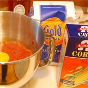 3-ingredients_tn
