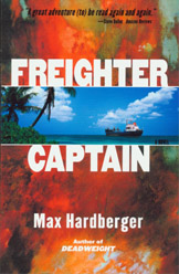 freighter-captain
