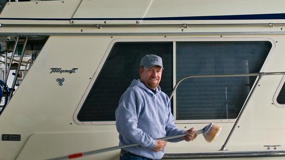 Yacht Sales Long Island Ny